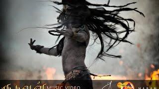 Download Naduvan   Dr. Burn Video