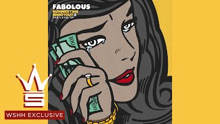 Download Fabolous ″My Shit Freestyle″ (A Boogie Remix) (WSHH Exclusive - Official Music Video) Video