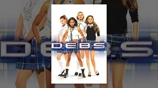 Download D.E.B.S. Video