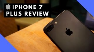 Download iPhone 7 Plus Review Video