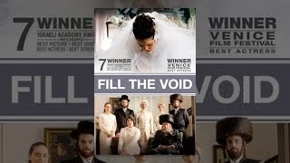 Download Fill the Void Video
