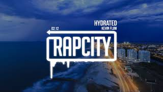 Download Kevin Flum - Hydrated (Prod. by DRINKURWATER) Video