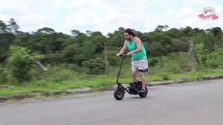 Download Tonella - Walk Machine! 02 Video