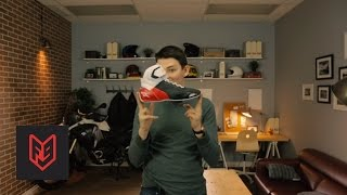 Download Best Motorcycle Riding Shoes of 2017 Video
