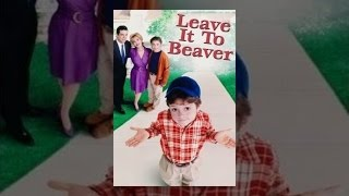Download Leave It to Beaver Video