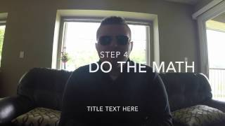 Download How to Finance a Car (the RIGHT way) Video