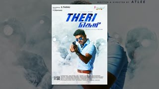 Download Theri Video