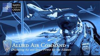 Download NU Air Power Capabilities Video