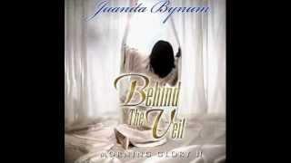 Download Behind The Veil 2/Juanita Bynum Video