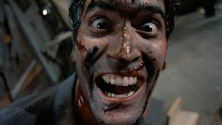 Download The Evil Dead in 5 Minutes (ish) Video