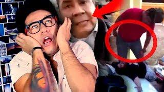 Download INTENTA NO SENTIR VERGÜENZA AJENA POR ESTAS PERSONAS | ANDYNSANE Video