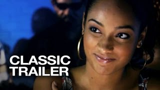 Download A Good Man Is Hard to Find (2008) Official Trailer # 1 - Lance E. Nichols HD Video