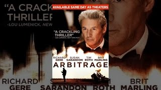 Download Arbitrage Video