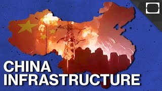 Download Why Is China's Infrastructure So Dangerous? Video