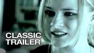 Download Thirteen (2003) Official Trailer #1 - Evan Rachel Wood Movie HD Video