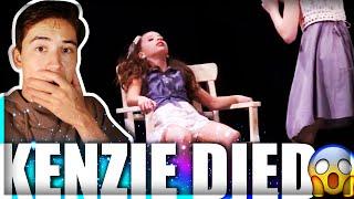Download Amber Alert Reaction | Group Dance | Dance Moms Video