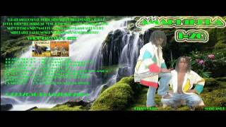 Download Mphamayza I- 2Q Full Album (2014) Video