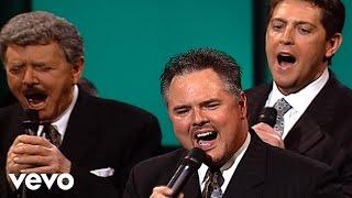 Download Old Friends Quartet - He Touched Me [Live] Video