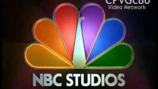 Download DreamWorks Television/NBC Studios/Sony Pictures Television Video