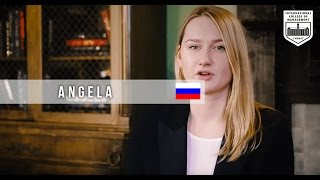 Download Masters of Management (Tourism and Hospitality) - Angela Video
