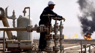 Download Woolsey: Break the OPEC cartel Video