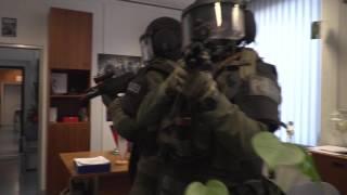 Download Mannequin Challenge Wiener Polizei Video