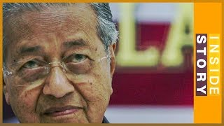 Download 🇲🇾 Is the world's oldest prime minister the answer in Malaysia? | Inside Story Video