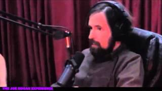 Download ″Sink Into What You Are″ with Duncan Trussell and Christopher Ryan (from Joe Rogan Experience #433) Video