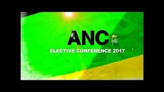 Download 54TH ANC ELECTIVE CONFERENCE, NASREC: 16 December 2017 Video