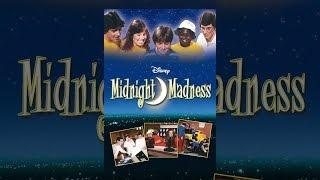 Download Midnight Madness Video