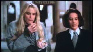 Download Legal Eagles - Trailer Video