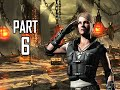 Download Mortal Kombat X Walkthrough Part 6 - Sonya Blade - Into the NetherRealm (MKX Let's Play Commentary) Video