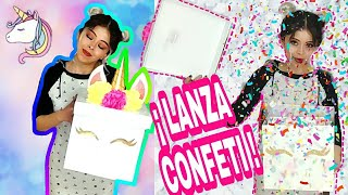 Download CAJA SORPRESA de UNICORNIO 🦄 / JACKIE Zae Video