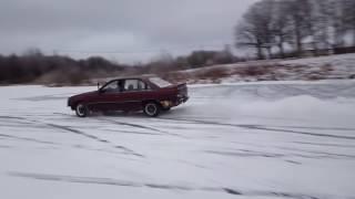 Download Jäärada 2017 Video