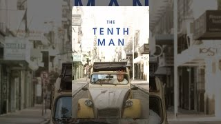 Download The Tenth Man Video
