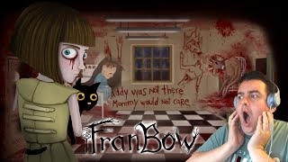 Download Most Disturbing Game Ever Video