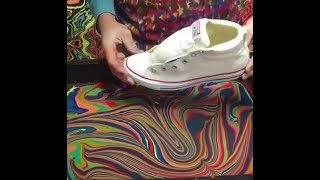 Download THE MOST SATISFYING ARTWORKS VIDEO COMPILATION (Amazing ART) Video