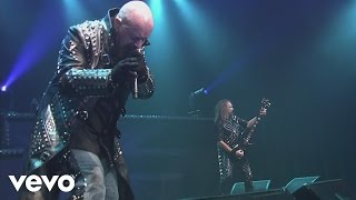 Download Judas Priest - Prophecy (Live At The Seminole Hard Rock Arena) Video