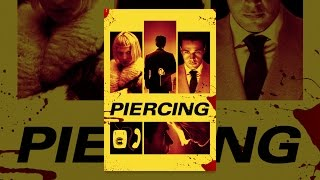 Download Piercing Video