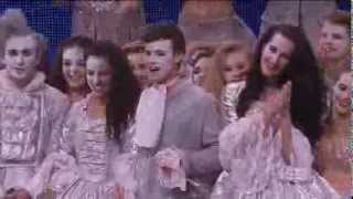 Download Ministry of Dance - Dance Troupe - Australia's Got Talent 2013 - Audition [FULL] Video