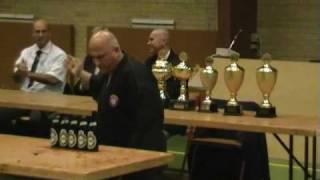 Download Kancho Raffi Liven Breaking Bottles Video