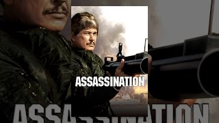 Download The Assassination Video