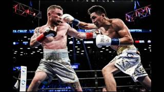 Download Leo Santa Cruz vs Carl Frampton (UK Radio Commentary) Video