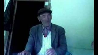 Download nusret amca ile muhabbet Video
