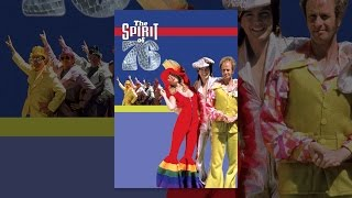 Download Spirit of '76 Video
