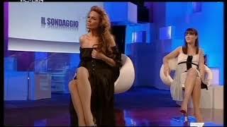 Download Sondaggio Quaeris su LORI DEL SANTO - Victor Victoria Video