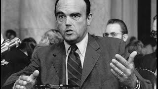 Download Top Nixon Aide Admits The Drug War Is To Target Blacks Video