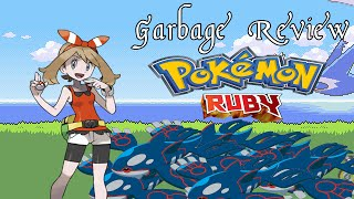 Download A Ridiculous Recap Of Pokemon Ruby Video