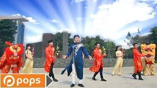 Download Xuân Quê Tôi - Khánh Bình Video