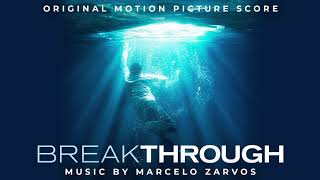 Download Breakthrough | ″Stand For John″ from the Original Motion Picture Score | 20th Century FOX Video